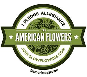 Slow Flowers member
